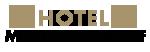 Hotel Maxdorfer Hof